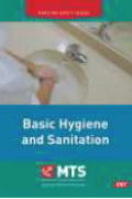Basic Hygiene and Sanitation CBT