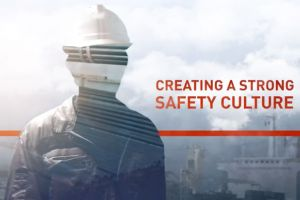 Maritime Training: Creating a Strong Safety Culture